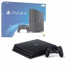 PlayStation 4 PRO Slim 1tb