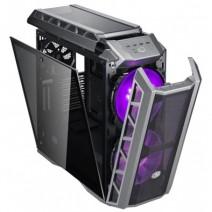 Gabinete ATX Coolermaster MasterCase H500P Mesh