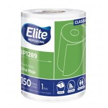 Toalla de cocina Elite Practi-Rollo